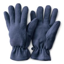 Fleece-Handschuhe-01-bedruckbar-REIKIAVIK-bedruckbar-werbegeschenk-werbeartikel-rosenheim-muenchen.jpg