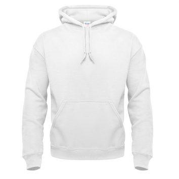 GI1850_1-Sweat-shirt-weiss-Kapuze-Kordelzug-jugendlich-Muenchen-Rosenheim-Werbeartikel-bedrucken-bedruckbar.jpg