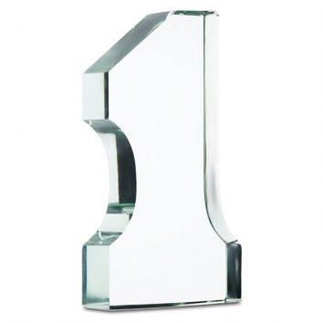 Glastrophaee-01-bedruckbar-SUPER-ONE-bedruckbar-werbegeschenk-werbeartikel-rosenheim-muenchen.jpg