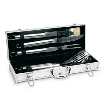 Grill-Set-Werkzeug-01-bedruckbar-ASADOR-bedruckbar-werbegeschenk-werbeartikel-rosenheim-muenchen.jpg