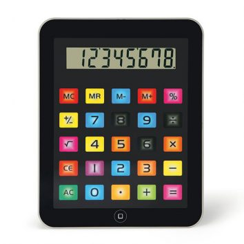 Großer-Taschenrechner-01-bedruckbar-PADCAL-bedruckbar-werbegeschenk-werbeartikel-rosenheim-muenchen.jpg
