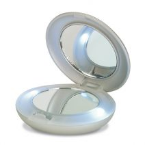 Handtaschen-Spiegel-LED-Licht-01-bedruckbar-SIREN-bedruckbar-werbegeschenk-werbeartikel-rosenheim-muenchen.jpg