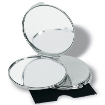 Handtaschen-Vergroeßerungs-Spiegel-01-bedruckbar-GUAPAS-bedruckbar-werbegeschenk-werbeartikel-rosenheim-muenchen.jpg