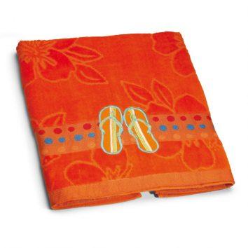 Handtuch-01-Strandtuch-individuell-bedruckbar-Savan-strandbag-bedruckbar-werbegeschenk-werbeartikel-rosenheim-muenchen.jpg
