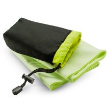 Handtuch-bedruckbar-01-DRYE-bedruckbar-werbegeschenk-werbeartikel-rosenheim-muenchen.jpg