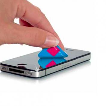 Handy-Display-Cleaner-01-bedruckbar-bedrucken-werbegeschenk-werbeartikel-rosenheim-muenchen.jpg