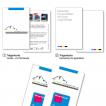 Handy-Display-Cleaner-05-bedruckbar-bedrucken-werbegeschenk-werbeartikel-rosenheim-muenchen.jpg
