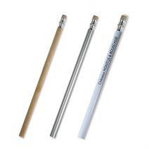 Holz-Bleistift-bedruckbar-01-STOMP-bedruckbar-werbegeschenk-werbeartikel-rosenheim-muenchen.jpg