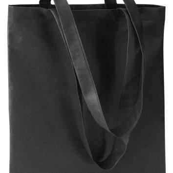 IT3787_A-Einkaufstasche-Vlies-schwarz-Shopping-Bag-bedruckbar-bedrucken-Logodruck-Werbegeschenk-Werbeartikel-Rosenheim-Muenchen-Deutschland.jpg