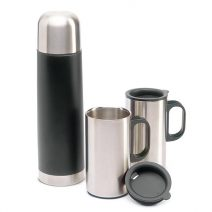 Isolierkanne-bedruckbar-01-ISOSET-bedruckbar-werbegeschenk-werbeartikel-rosenheim-muenchen.jpg