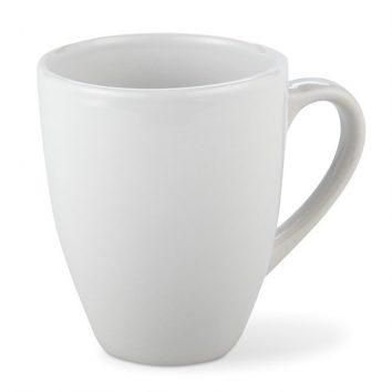 Kaffeebecher-Keramik-01-bedrucken-logodruck-Sensa-muenchen-werbeartikel.jpg