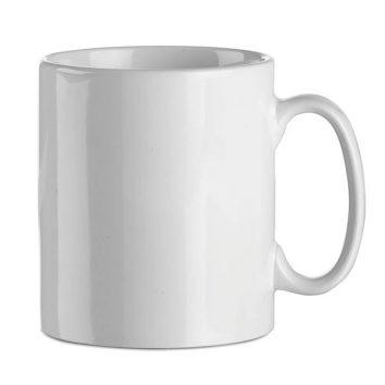 Kaffeetasse-Kaffeebecher-01-bedruckbar-SUBLIM-bedruckbar-werbegeschenk-werbeartikel-rosenheim-muenchen.jpg