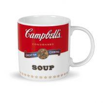 Kaffeetasse-Kaffeebecher-Porzellan-Keramik-Suppentasse-bedruckbar-werbegeschenk-werbeartikel-rosenheim-muenchen-IMG_9037_A_TomekRoyal.jpg