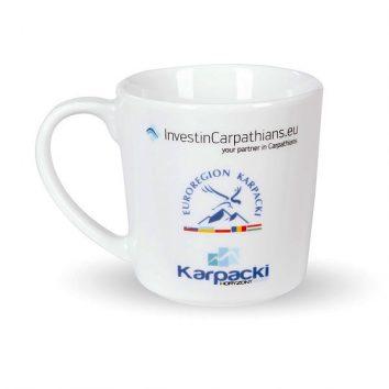 Kaffeetasse-Kaffeebecher-Porzellan-Keramik-bedruckbar-werbegeschenk-werbeartikel-rosenheim-muenchen-IMG_6219_Club.jpg