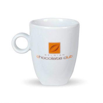 Kaffeetasse-Kaffeebecher-Porzellan-Keramik-bedruckbar-werbegeschenk-werbeartikel-rosenheim-muenchen-IMG_6220_Bola.jpg