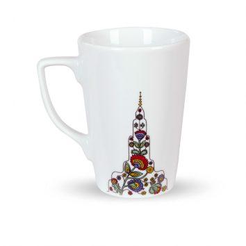 Kaffeetasse-Kaffeebecher-Porzellan-Keramik-bedruckbar-werbegeschenk-werbeartikel-rosenheim-muenchen-IMG_6225_Apollo.jpg