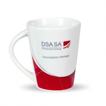 Kaffeetasse-Kaffeebecher-Porzellan-Keramik-bedruckbar-werbegeschenk-werbeartikel-rosenheim-muenchen-IMG_6231_Iza.jpg