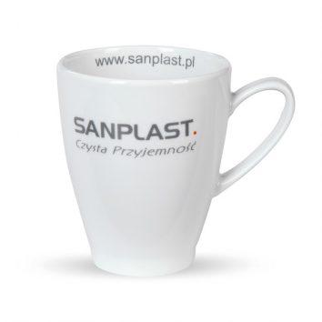 Kaffeetasse-Kaffeebecher-Porzellan-Keramik-bedruckbar-werbegeschenk-werbeartikel-rosenheim-muenchen-IMG_6235_Aida.jpg