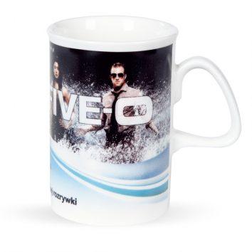 Kaffeetasse-Kaffeebecher-Porzellan-Keramik-bedruckbar-werbegeschenk-werbeartikel-rosenheim-muenchen-IMG_6241_Beata.jpg