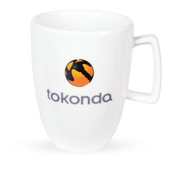 Kaffeetasse-Kaffeebecher-Porzellan-Keramik-bedruckbar-werbegeschenk-werbeartikel-rosenheim-muenchen-IMG_6253_Morning.jpg