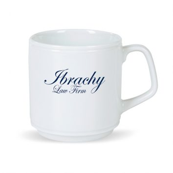 Kaffeetasse-Kaffeebecher-Porzellan-Keramik-bedruckbar-werbegeschenk-werbeartikel-rosenheim-muenchen-IMG_9032_Round.jpg