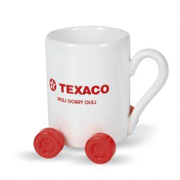 Kaffeetasse-Kaffeebecher-Porzellan-Keramik-bedruckbar-werbegeschenk-werbeartikel-rosenheim-muenchen-IMG_9040_Mobile.jpg