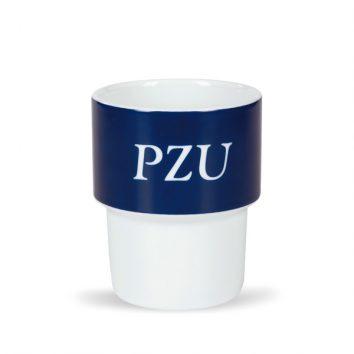 Kaffeetasse-Kaffeebecher-Porzellan-Keramik-bedruckbar-werbegeschenk-werbeartikel-rosenheim-muenchen-IMG_9046_Pure.jpg