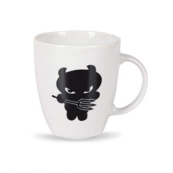 Kaffeetasse-Kaffeebecher-Porzellan-Keramik-bedruckbar-werbegeschenk-werbeartikel-rosenheim-muenchen-IMG_9051_Maxim.jpg