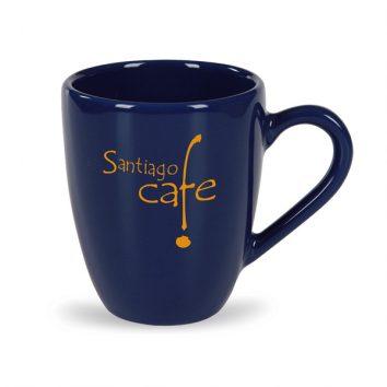 Kaffeetasse-Kaffeebecher-Porzellan-Keramik-bedruckbar-werbegeschenk-werbeartikel-rosenheim-muenchen-IMG_9772_Kamil.jpg