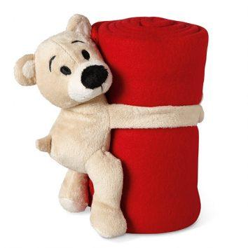 Kinder-Fleece-Decke-01-bedrucken-logodruck-Manta-muenchen-werbeartikel.jpg
