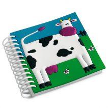 Kinder-Notizbuch-01-bedruckbar-LEOX-bedruckbar-werbegeschenk-werbeartikel-rosenheim-muenchen.jpg