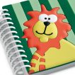 Kinder-Notizbuch-04-bedruckbar-LEOX-bedruckbar-werbegeschenk-werbeartikel-rosenheim-muenchen.jpg