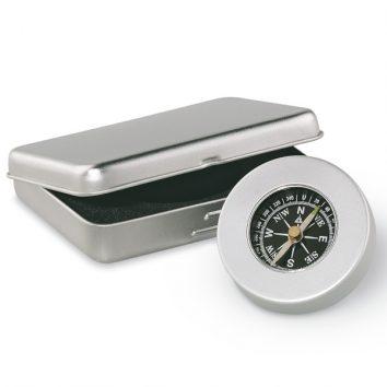 Kompass-01-bedruckbar-TARGET-bedruckbar-werbegeschenk-werbeartikel-rosenheim-muenchen.jpg
