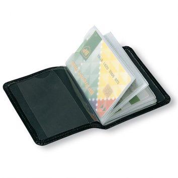 Kreditkarten-Etui-01-bedruckbar-TESOR-bedruckbar-werbegeschenk-werbeartikel-rosenheim-muenchen.jpg