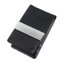 Kreditkartenetui-schwarz-03-bedrucken-logodruck-MIDNIGHT-muenchen-werbeartikel-werbegeschenk-werbemittel.jpg