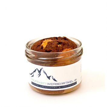 Kuchen-im-Glas-Werbeartikel-Werbemittel-bedruckbar-individuell-muenchen-logodruck-01-1.jpg