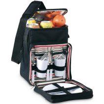 Kuehltasche-01-Picknicktasche-bedruckbar-CAMPO-bedruckbar-werbegeschenk-werbeartikel-rosenheim-muenchen.jpg