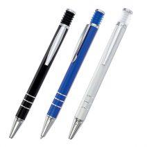 Kugelschreiber-01-bedruckbar-ALUST-bedruckbar-werbegeschenk-werbeartikel-rosenheim-muenchen.jpg