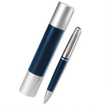 Kugelschreiber-01-bedruckbar-AVANT-GARDE-bedruckbar-werbegeschenk-werbeartikel-rosenheim-muenchen.jpg