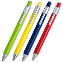 Kugelschreiber-01-bedruckbar-CHUPI-bedruckbar-werbegeschenk-werbeartikel-rosenheim-muenchen.jpg