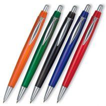 Kugelschreiber-01-bedruckbar-DIP-bedruckbar-werbegeschenk-werbeartikel-rosenheim-muenchen.jpg