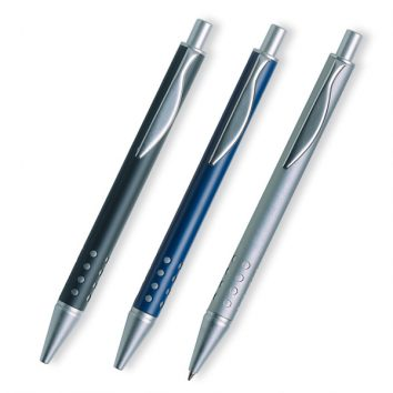 Kugelschreiber-01-bedruckbar-ENGINEER-bedrucken-werbegeschenk-werbeartikel-rosenheim-muenchen.jpg