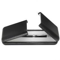 Kugelschreiber-01-bedruckbar-LUXOR-bedruckbar-bestickbar-werbegeschenk-werbeartikel-rosenheim-muenchen.jpg