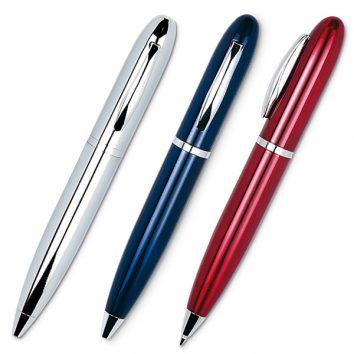 Kugelschreiber-01-bedruckbar-MOON-bedruckbar-werbegeschenk-werbeartikel-rosenheim-muenchen.jpg