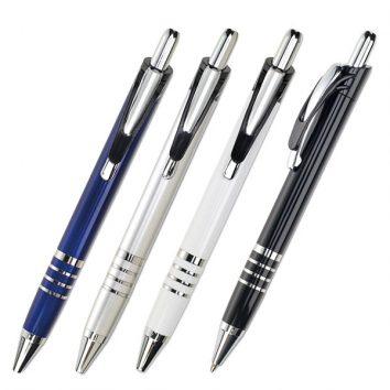 Kugelschreiber-01-bedruckbar-RAYA-bedruckbar-werbegeschenk-werbeartikel-rosenheim-muenchen.jpg