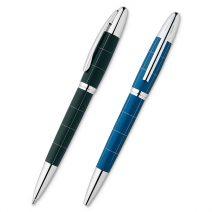 Kugelschreiber-01-bedruckbar-REMO-bedruckbar-werbegeschenk-werbeartikel-rosenheim-muenchen.jpg