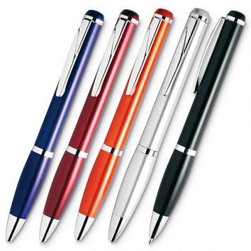 Kugelschreiber-01-bedruckbar-RENZO-bedruckbar-werbegeschenk-werbeartikel-rosenheim-muenchen.jpg