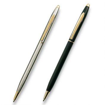 Kugelschreiber-01-bedruckbar-SARKY-bedruckbar-werbegeschenk-werbeartikel-rosenheim-muenchen.jpg