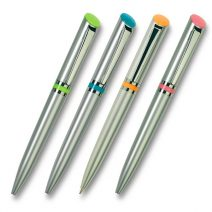 Kugelschreiber-01-bedruckbar-SILVO-bedruckbar-werbegeschenk-werbeartikel-rosenheim-muenchen.jpg