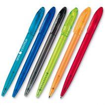 Kugelschreiber-01-bedruckbar-TWIST-bedruckbar-werbegeschenk-werbeartikel-rosenheim-muenchen.jpg